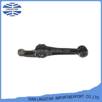 For Toyota Camry 48640-32040 Auto Control Arm