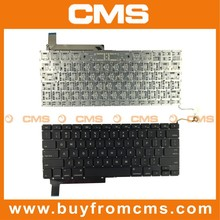 "New Original A1286 US Keyboard for Macbook Pro Unibody 15"" MB985 MB986"