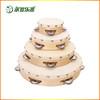 /p-detail/Ingrosso-8-pollici-tamburello-di-legno-con-pelle-di-pecora-th8-5-tamburello-700001373545.html