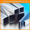 436 Stainless Steel Square decorative stainless steel pipe tube