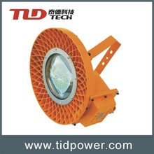 Flameproof/Explosion-proof/Anti-explosion LED Induction Lamp Of Roadway