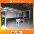 China jb-sba04 máquina para fazer luvas cirúrgicas