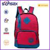 Cartoon Picture Of School Bag