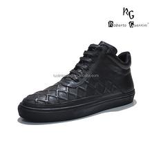 top brand designer sneaker shoes
