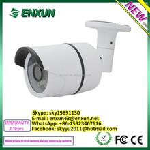 2MP style camera ip waterproof digital camera hisilicon hd ip cctv camera
