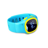 Waterproof IP65 520 position watch, 520 smart SOS GPS watch kids