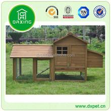 Cheap Chicken Poultry Equipment DXH014
