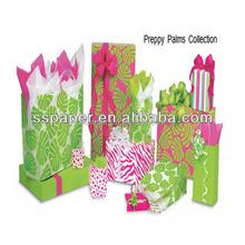 manufacturers of tissue paper company