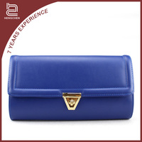 Handcee Seven Colors PU Hand Bags For Ladies Online Shopping