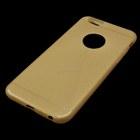 China Factory Promotion For iPhone 6/6s/6 plus/6s plus Colorful Candy Soft TPU Cover