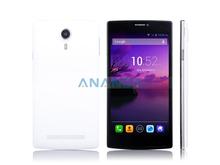 Big screen C6000 Mtk6582 quad core 5.5inch 3g original mobile phone made in china