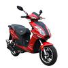 moped, bike 50cc, 125cc, 150cc Gasoline Scooter CORSA