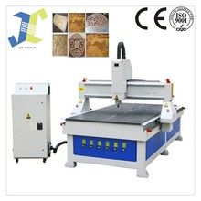 China hot sale 3 axis milling cnc controller