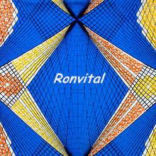 Wholesale african textiles stock fabrics /Wholesale african wax printed textiles /Wholesale african printed textiles