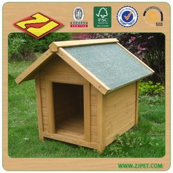 High Quality Backyard Dog Kennel
