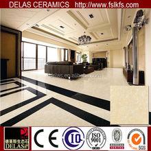 New Noble Stone Foshan Tile Kitchen Ceramic tile