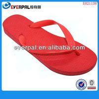 Unisex Cheap Colorful Flip Flops