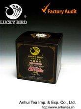 China green tea 4011 Chun Mee in colour box