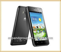 Huawei U8950D/Ascend G600 smart phone