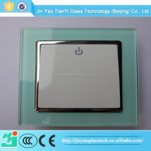 tempered glass screen protector for 7 inch tablet