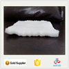 low cost soil separation non woven geotextile fabric