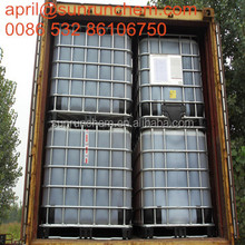 Supply Isopropyl ethyl thionocarbamate Chemicals for mining