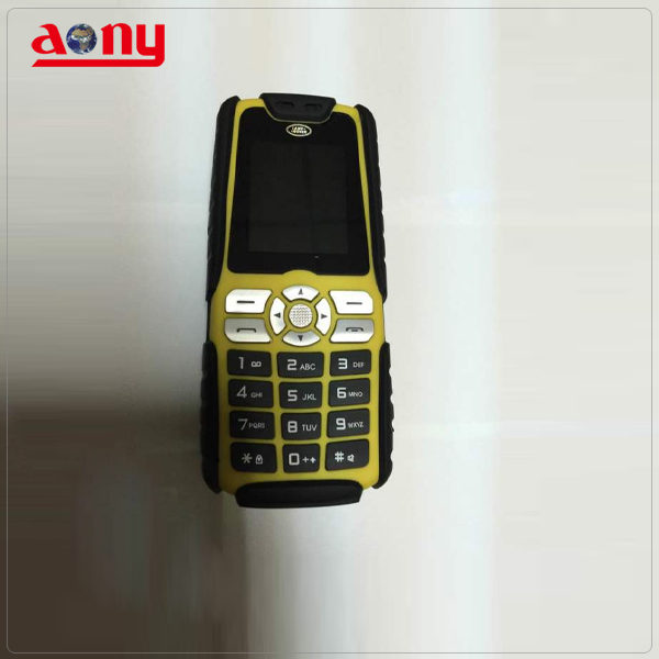 Phone jammer buy gold - Who's Who In Bollywood - Jammer-buy Forum