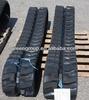 Bobcat rubber track,331,337,325,341,min digger rubber pad:328,334,430,E38,E26,E45,E50,E32,E35,E43,E80,MX325,track drive motor