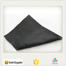 pp geotextile with resonable price