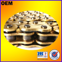 428H-100L motorcycle chain for Vietnam motorcycle