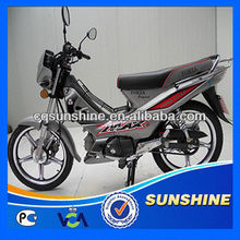 SX110-6A Africa Hot Seller Forsa Max Model Motorcycle Cub 50CC