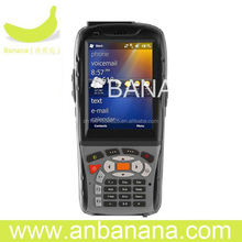 You should know pda phone accessories with wifi/gps/dgps/Camera/HF/3G/bluetooth/1D/2D/Printer