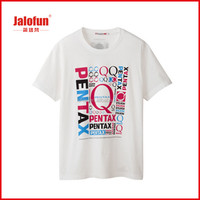 Printing t shirt campaign election Tshirts