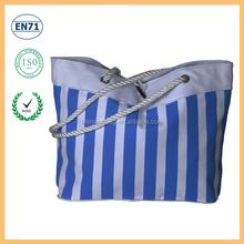 Standard size cotton handbag wholesale