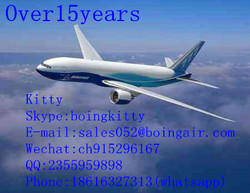 up to 50% discount fast air services shipping dropper to BIRMINGHAM/USA from Shenzhen/Shanghai/Hangzhou/Xiamen - Kitty