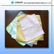 mobile phone screen cleaning cloth