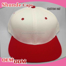 2015 Wholesale Snapback Different Types Of Caps