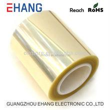China factory HD 3 layer anti blue ray screen ward film roll