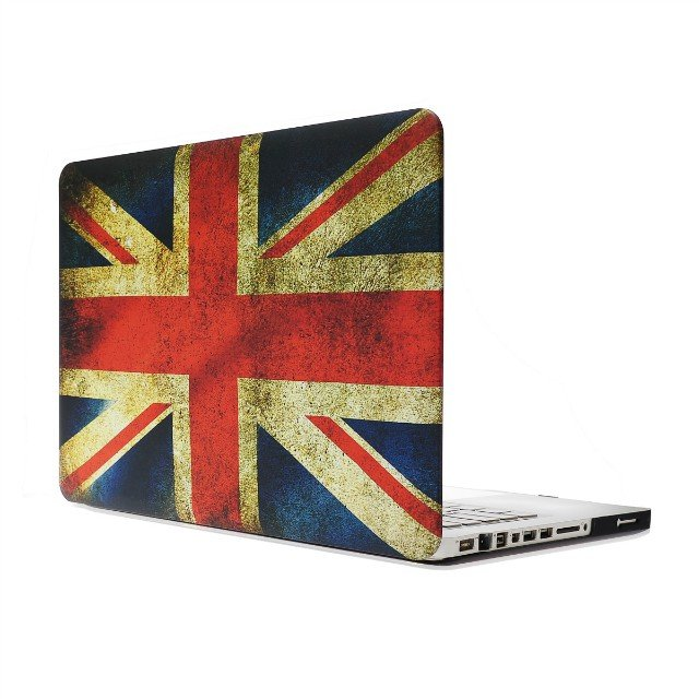 2014 new design High Quality Laptop Computer Case For Apple Macbook Air