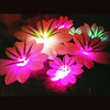 free shipping diameter1.5m inflatable flower inflatable decoration flowers for wedding\event\party decoration
