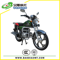 China Cheap New Moped Motorcycle 70cc For Sale Cheap Chinese Motorcycle Wholesale EEC EPA DOT