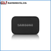 Super fast mobile phone charger EP-TA20JBE fast charging adapter for Samsung S4 Note4