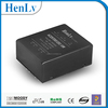 Good Isolated 220v ac 3.3 to 24v with 3w dc power module converter