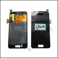 wholesale for samsung Galaxy S Advance i9070 LCD with Digitizer touch screen complete original