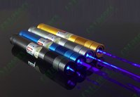 SPECIAL OFFER 1000mW 1Wat OXLasers OX-BL8 445nm-450nm focusable burning true Blue laser pointer with 5 star caps EXTREAM STRONG