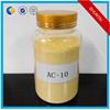/p-detail/qu%C3%ADmica-el-agente-espumante-300005436101.html