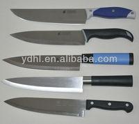 best price professional kitchen chef knife