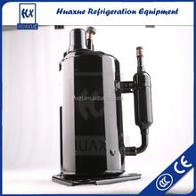 Rotary Compressor2R11( Environmental protection refrigerant/high pressure compressor)