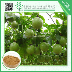 Wholesale From China dried passion fruit extract 5%