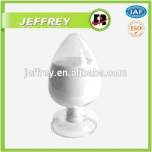 China wholesale high quality agrochemical clodinafop-propargyl natural pesticide